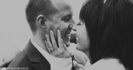 fotografo-matrimonio-valsassina-valtellina-fotorotastudio (20)