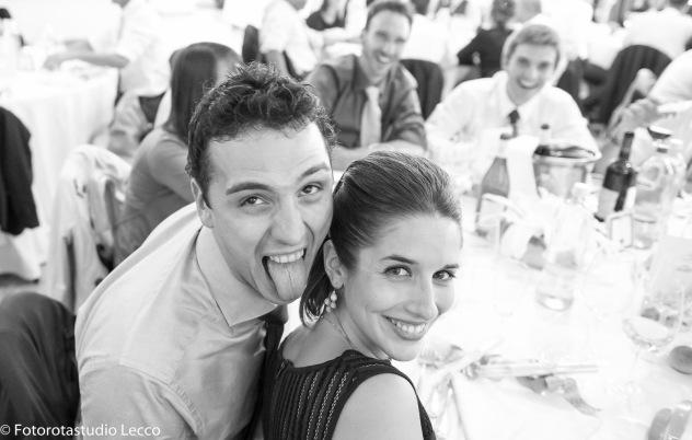 fotografo-matrimonio-valsassina-valtellina-fotorotastudio (23)
