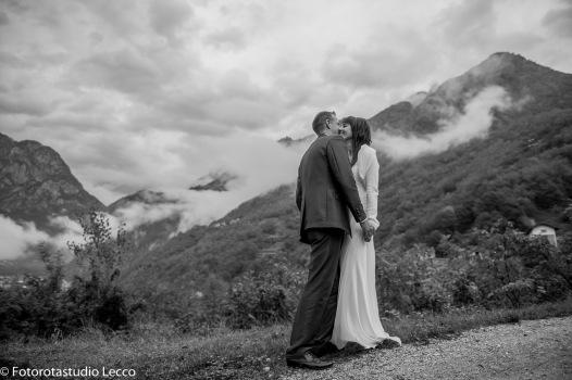 fotografo-matrimonio-valsassina-valtellina-fotorotastudio (26)