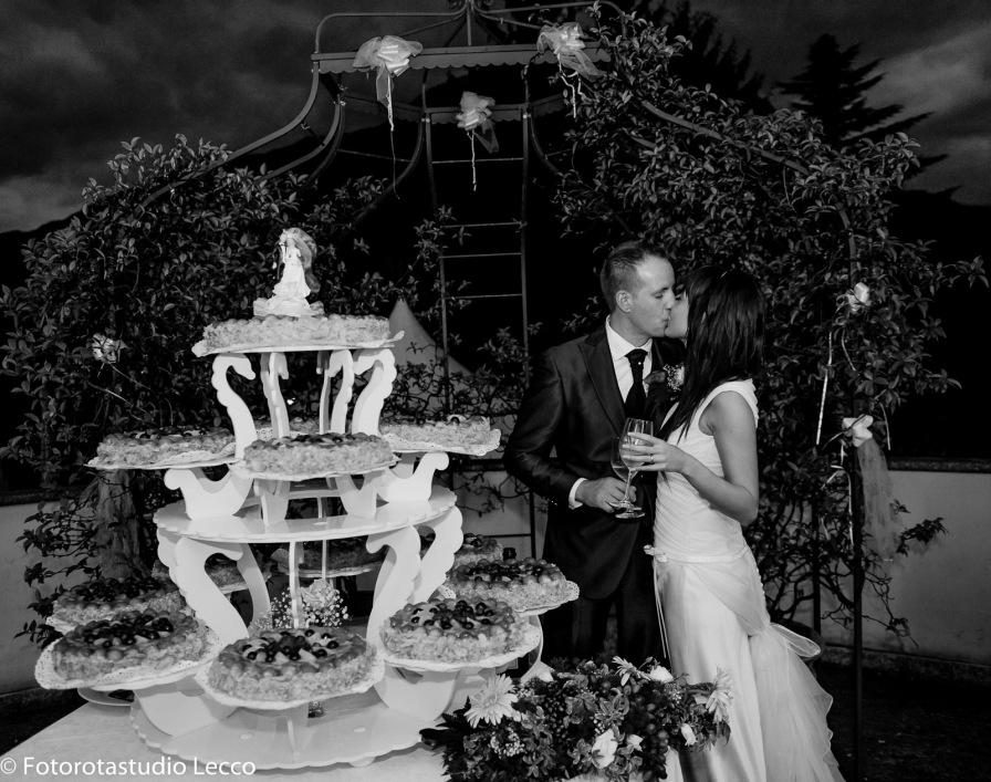 fotografo-matrimonio-valsassina-valtellina-fotorotastudio (28)