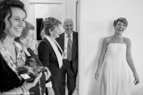 fotografo-matrimonio-valsassina-valtellina-fotorotastudio (3)