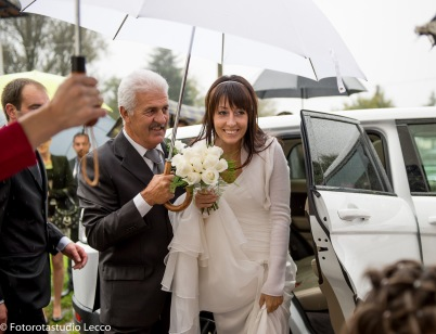 fotografo-matrimonio-valsassina-valtellina-fotorotastudio (7)