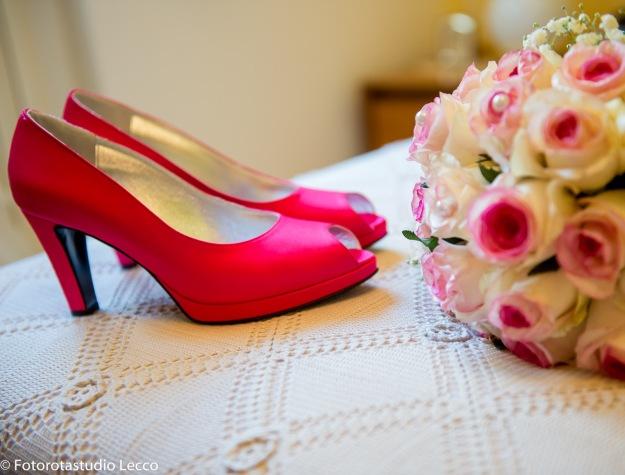 fotografo-matrimonio-valtellina-ricevimento-villagiulia-valmadrera-lecco-forotastudio (1)