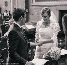 fotografo-matrimonio-valtellina-ricevimento-villagiulia-valmadrera-lecco-forotastudio (15)