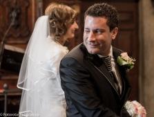 fotografo-matrimonio-valtellina-ricevimento-villagiulia-valmadrera-lecco-forotastudio (16)