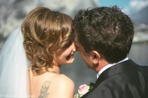 fotografo-matrimonio-valtellina-ricevimento-villagiulia-valmadrera-lecco-forotastudio (23)