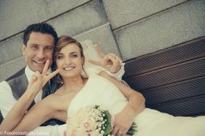 fotografo-matrimonio-valtellina-ricevimento-villagiulia-valmadrera-lecco-forotastudio (28)