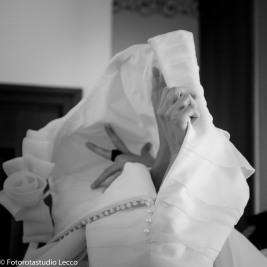 fotografo-matrimonio-valtellina-ricevimento-villagiulia-valmadrera-lecco-forotastudio (3)