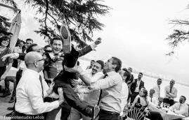 fotografo-matrimonio-valtellina-ricevimento-villagiulia-valmadrera-lecco-forotastudio (38)