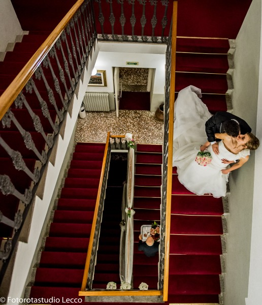 fotografo-matrimonio-valtellina-ricevimento-villagiulia-valmadrera-lecco-forotastudio (43)