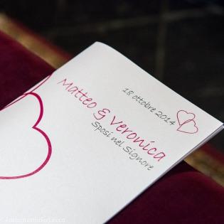fotografo-matrimonio-valtellina-ricevimento-villagiulia-valmadrera-lecco-forotastudio (8)
