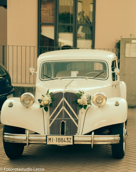 matrimonio-hotel-griso-lecco-cerimonia-Bellano-lago-fotorota (1)