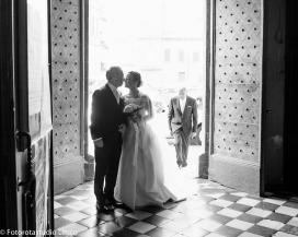 matrimonio-hotel-griso-lecco-cerimonia-Bellano-lago-fotorota (11)