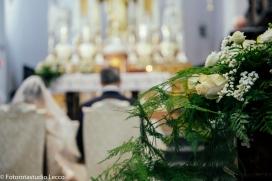 matrimonio-hotel-griso-lecco-cerimonia-Bellano-lago-fotorota (12)