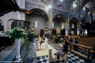 matrimonio-hotel-griso-lecco-cerimonia-Bellano-lago-fotorota (13)