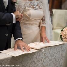 matrimonio-hotel-griso-lecco-cerimonia-Bellano-lago-fotorota (14)