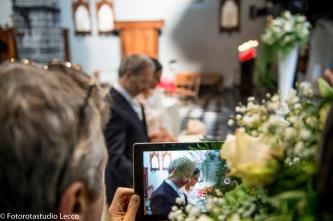 matrimonio-hotel-griso-lecco-cerimonia-Bellano-lago-fotorota (15)