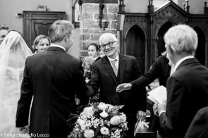 matrimonio-hotel-griso-lecco-cerimonia-Bellano-lago-fotorota (16)