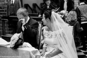 matrimonio-hotel-griso-lecco-cerimonia-Bellano-lago-fotorota (17)