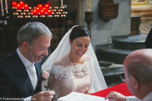 matrimonio-hotel-griso-lecco-cerimonia-Bellano-lago-fotorota (18)