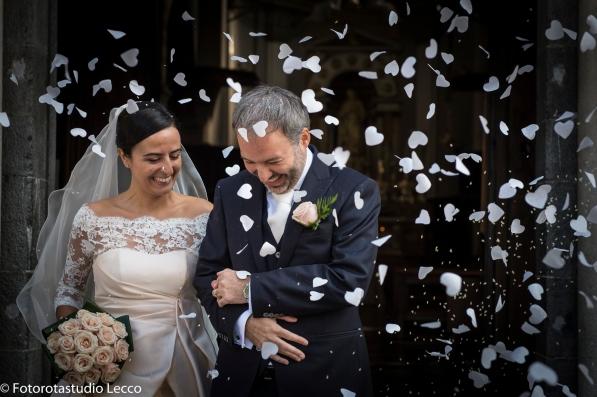 matrimonio-hotel-griso-lecco-cerimonia-Bellano-lago-fotorota (19)