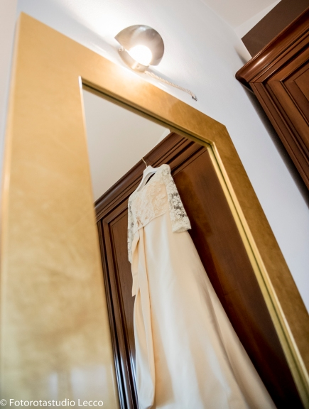 matrimonio-hotel-griso-lecco-cerimonia-Bellano-lago-fotorota (2)