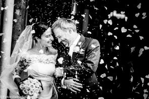 matrimonio-hotel-griso-lecco-cerimonia-Bellano-lago-fotorota (20)