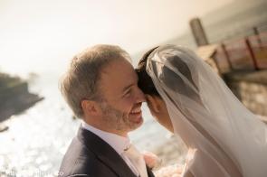 matrimonio-hotel-griso-lecco-cerimonia-Bellano-lago-fotorota (21)