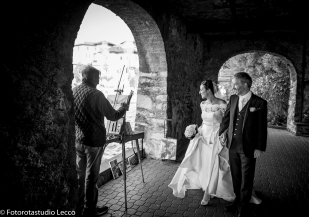 matrimonio-hotel-griso-lecco-cerimonia-Bellano-lago-fotorota (22)