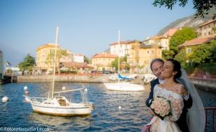 matrimonio-hotel-griso-lecco-cerimonia-Bellano-lago-fotorota (23)