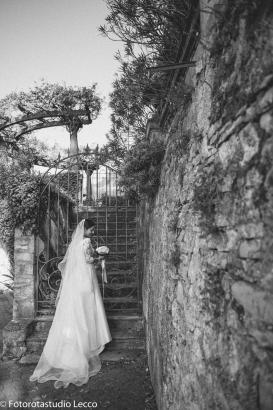 matrimonio-hotel-griso-lecco-cerimonia-Bellano-lago-fotorota (24)