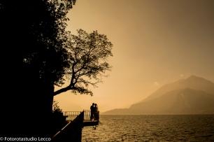 matrimonio-hotel-griso-lecco-cerimonia-Bellano-lago-fotorota (25)