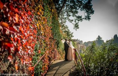 matrimonio-hotel-griso-lecco-cerimonia-Bellano-lago-fotorota (27)