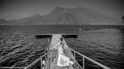 matrimonio-hotel-griso-lecco-cerimonia-Bellano-lago-fotorota (28)