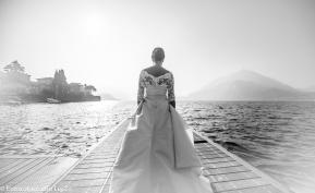 matrimonio-hotel-griso-lecco-cerimonia-Bellano-lago-fotorota (29)
