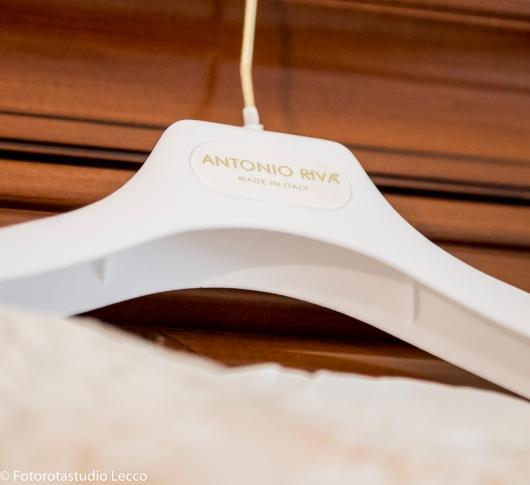 matrimonio-hotel-griso-lecco-cerimonia-Bellano-lago-fotorota (3)