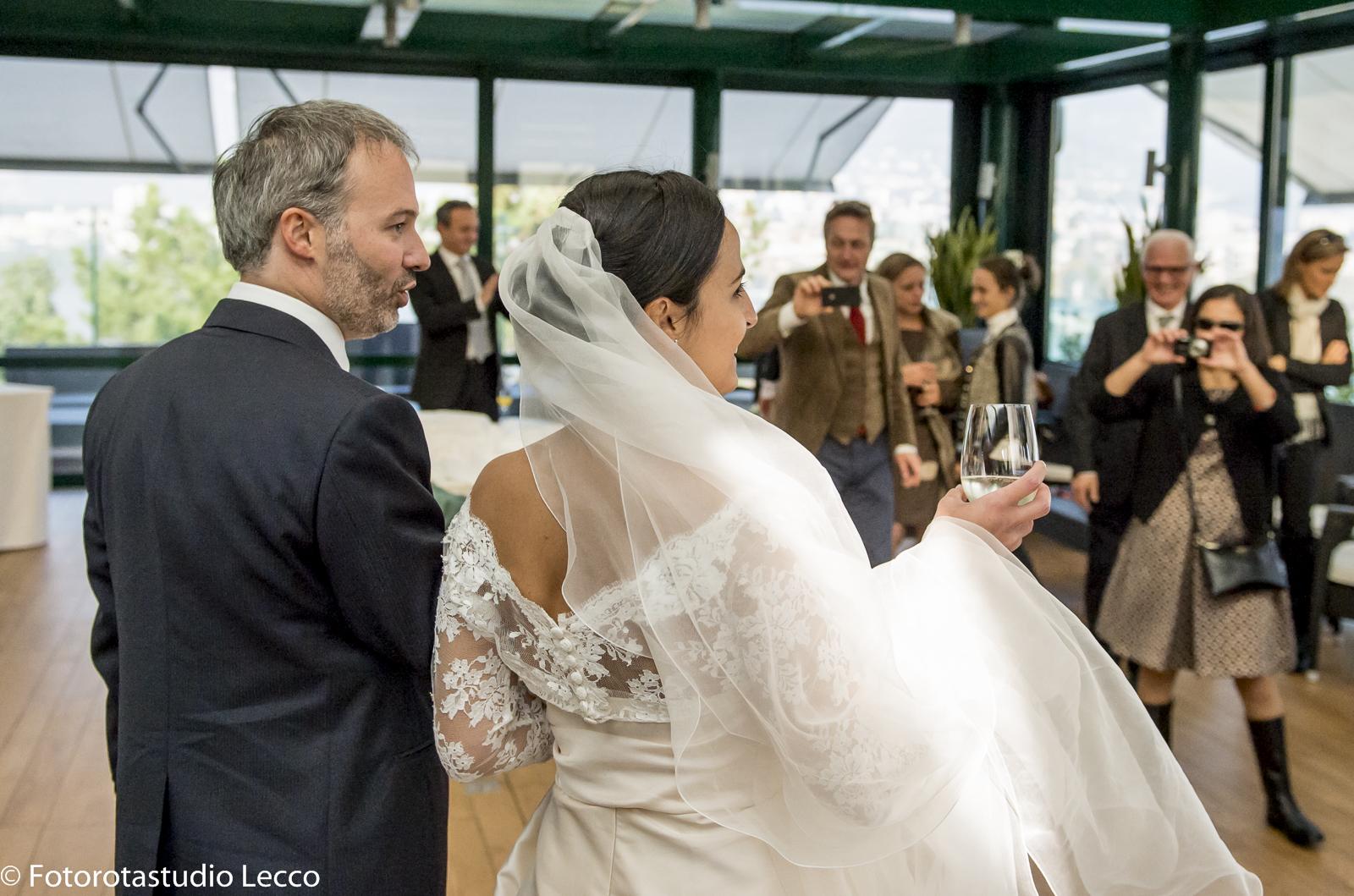 Matrimonio Rustico Lecco : Matrimonio hotel griso lecco cerimonia bellano lago