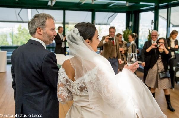 matrimonio-hotel-griso-lecco-cerimonia-Bellano-lago-fotorota (31)