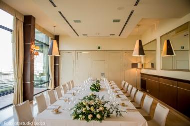 matrimonio-hotel-griso-lecco-cerimonia-Bellano-lago-fotorota (33)