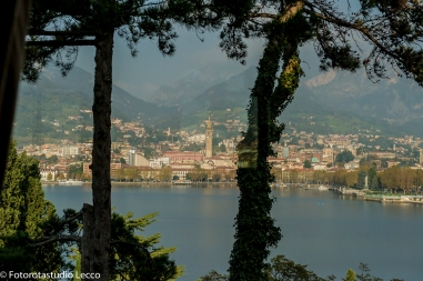 matrimonio-hotel-griso-lecco-cerimonia-Bellano-lago-fotorota (34)
