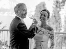 matrimonio-hotel-griso-lecco-cerimonia-Bellano-lago-fotorota (38)