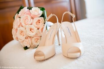 matrimonio-hotel-griso-lecco-cerimonia-Bellano-lago-fotorota (4)