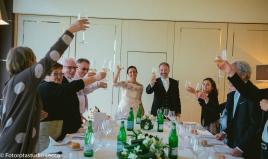 matrimonio-hotel-griso-lecco-cerimonia-Bellano-lago-fotorota (40)