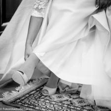 matrimonio-hotel-griso-lecco-cerimonia-Bellano-lago-fotorota (6)