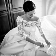 matrimonio-hotel-griso-lecco-cerimonia-Bellano-lago-fotorota (7)