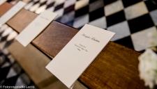 matrimonio-hotel-griso-lecco-cerimonia-Bellano-lago-fotorota (8)