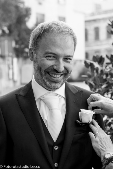 matrimonio-hotel-griso-lecco-cerimonia-Bellano-lago-fotorota (9)