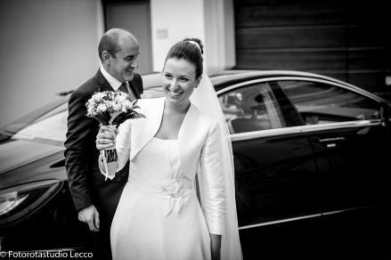 matrimonio-villa900-lesmo-fotorotastudio-brianza-fotografo (12)