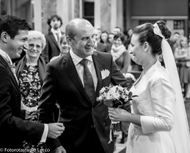 matrimonio-villa900-lesmo-fotorotastudio-brianza-fotografo (13)