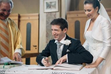 matrimonio-villa900-lesmo-fotorotastudio-brianza-fotografo (19)